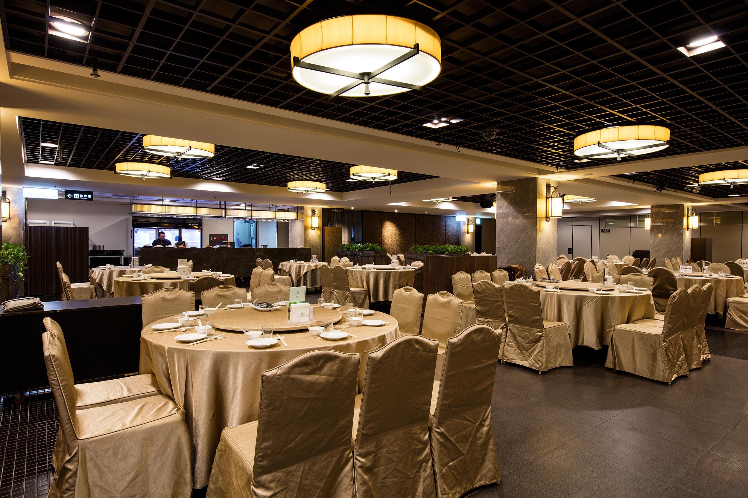 公司旅遊 團體合菜 父親節 宴會 餐廳
